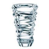 Nachtmann Slice 9.5-Inch Vase