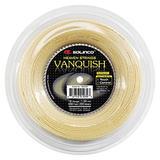 Solinco Vanquish Tennis String Reel