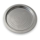 Cuisinox Espresso Coffeemaker Filter Stainless Steel in Gray   Wayfair FILI910