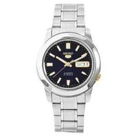 Seiko 5 SNKK11 Stainless Steel Blue Dial Watch