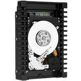 WD VelociRaptor 300 GB Workstation Hard Drive: 3.5 Inch, 10000 RPM, SATA III, 32 MB Cache - WD3000HLHX