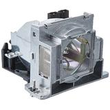 VLT-HC910LP / VLT-HC100LP Projector Replacement Lamp for MITSUBISHI