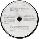 Primera 53388 50PK DVD-R