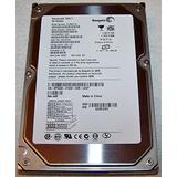 Seagate Barracuda 7200.7 80GB UDMA/100 7200RPM 2MB IDE Hard Drive