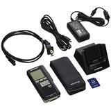 Olympus DS-5000 Digital Voice Recorder DS5000