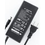 Toshiba 75W Global AC Adapter (PA3283U-2ACA)