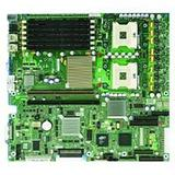 Intel Server Board SE7520JR2 - mainboard - SSI TEB - E7520 ( SE7520JR2ATAD1 )