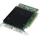 Nvidia Quadro Nvs 440 Pcie X16 256MB 4PORT