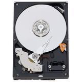 Western Digital Caviar Blue 640 GB Bulk/OEM Hard Drive 3.5 Inch, 16 MB Cache, 7200 RPM SATA II WD6400AAKS