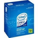 Intel Core 2 Quad Processor 2.83 GHz 1333 MHz 6 MB LGA775 CPU Q9505BOX