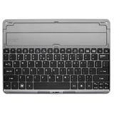 Iconia Keyboard Dock for W500