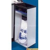 Manitowoc K-00146 Ice Bagger For Manitowoc Ice Machines