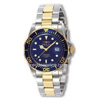 Invicta 9310 Men's Diving Watch