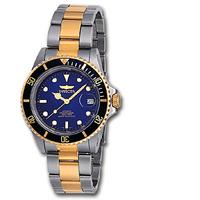 Invicta 8928 Men's Diving Watch