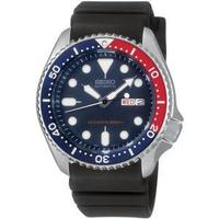 Seiko SKX009 Men's Diving Watch