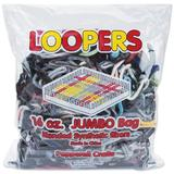 Pepperell Loopers Jewelry Making Kit, 16-Ounce