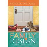 Family by Design