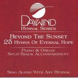 Beyond The Sunset [Accompaniment/Performance Track]