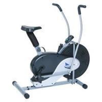 Body Flex Sports, Inc. Body Champ Body Rider Fan Trainer