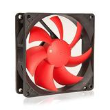 SilenX EFX-09-15 Effizio Silent 92mm Case Fan