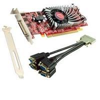 Visiontek 900366 Radeon HD5570 PCIe 1GB DDR3