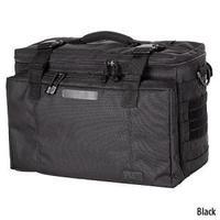5.11 Tactical Wingman Patrol Bag 600 D Polyester Black