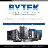 Dell 870W Hot-plug Redundant Power Supply (7NVX8)