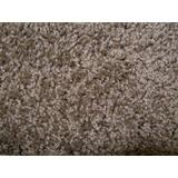 """2.5'x12' Brownie Area Rug Carpet Runner. MULTIPLE SIZES, SHAPES and COLORS TO CHOOSE FROM. Home area rugs, runner, rectangle, square, oval and round. Hem-stitching on all four sides. 22 oz. Face Weight. 1/2"""" Thick. Polyester. Loose and Soft Frieze."""