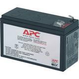APC Replacement Battery Cartridge #17 RBC17