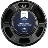 Eminence Swamp Thang Patriot Series 12 inch 150-watt Replacement Guitar Speaker - 8 Ohm