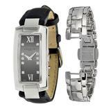 Raymond Weil Women's 1500-ST-00785 Shine Stainless Steel Case & Bracelet Watch