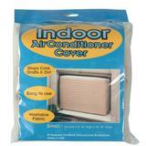 Whirlpool 4392939 Window Air Conditioner Cover, BEIGE Beige