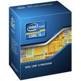 Intel Core i5-3450S Quad-Core Processor 2.8 GHz 6 MB Cache LGA 1155 - BX80637I53450S