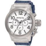 Invicta Men's 1141 Corduba Collection Elegant Chronograph Watch