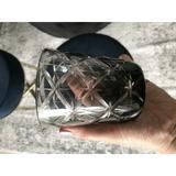 IMPULSE! Starlight 10 oz. Drinking Glass Glass in Pink, Size 4.0 H x 3.5 W in | Wayfair IG203STARTUMM