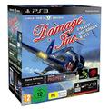 Damage Inc. - Pacific Squadron WWII (Spiel + Joystick) - [PlayStation 3]