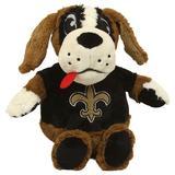 Fabrique Innovations NFL Reverse-A-Pal Toy, New Orleans Saints