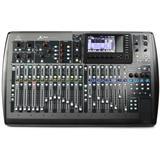 Behringer X32 40-channel Digital Mixer