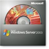 Windows Server CAL 2003 English 1pk DSP OEI 5 Clt Device CAL