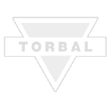 Torbal AD120 Precision Scale