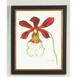 Chelsea House MAJESTIC ORCHID II Print - 380383