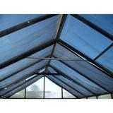 Riverstone Industries Greenhouse Internal Shade Cloth, Size 0.5 H x 96.0 W x 96.0 D in | Wayfair MONT-8-SC