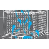 Vent-A-Hood Range Hood Replacement Carbon Filter | Wayfair PARS-C