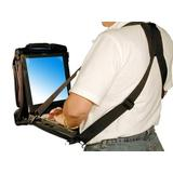 User Harness-(Used W.CF-FM50 & CF-FM34)