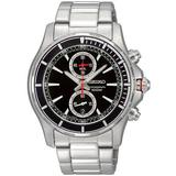 Men's watch SEIKO WATCHES SNN243P1