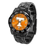 SunTime Tennessee Volunteers Fantom Sport AnoChrome Men's Team Logo Watch