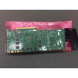 NVIDIA Tesla K20 Graphic Card - 706 MHz Core - 5 GB GDDR5 SDRAM - PCI Express 2.0 x16