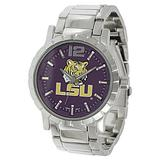 NCAA Men's Link Watch NCAA Team: LSU Tigers