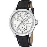 Festina - Men's Watches - Festina - Ref. F16573/1