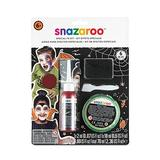 Snazaroo 1198227 Special Effects Face Paint Kit